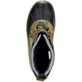 Sorel 1964 Premium T WL Boots Herre alpine tundra/black